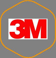3M | Partenaire Activité Médicale HMS
