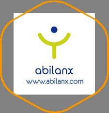 Abilanx | Partenaire Activité Médicale HMS