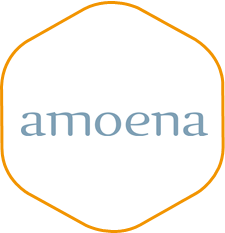 Amoena | Partenaire Orthopédie HMS