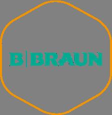 B-Braun | Partenaire Activité Médicale HMS