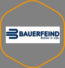 Bauerfeind | Partenaire Orthopédie HMS
