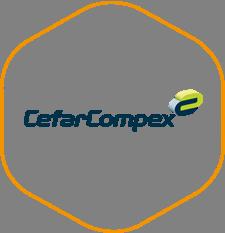 Cefar Compex | Partenaire Kinésithérapie HMS