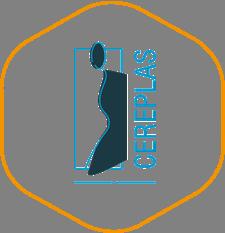 Cereplas | Partenaire Orthopédie HMS