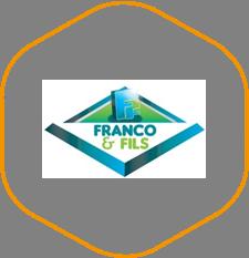 Franco & Fils | Partenaire Kinésithérapie HMS