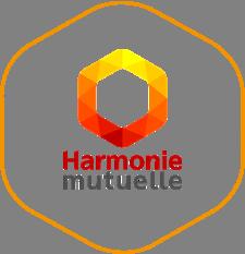 Harmonie Mutuelle | Partenaire HMS