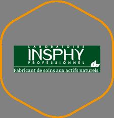 Laboratoire Insphy | Partenaire Kinésithérapie HMS