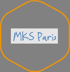 MKS Paris | Partenaire Kinésithérapie HMS