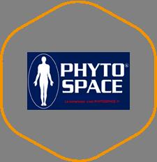 Phytospace | Partenaire Kinésithérapie HMS