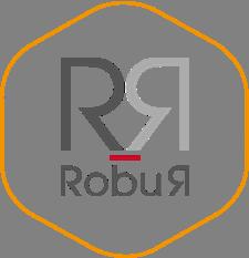 Robur | Partenaire Activité Médicale HMS