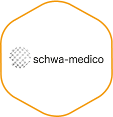 Schwa Medico | Partenaire Kinésithérapie HMS
