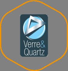 Verre & Quartz | Partenaire Kinésithérapie HMS