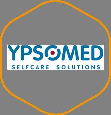 Ypsomed | Partenaire Activité Médicale HMS