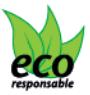 Eco Responsable SFPH