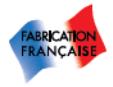 Fabrication Française SFPH