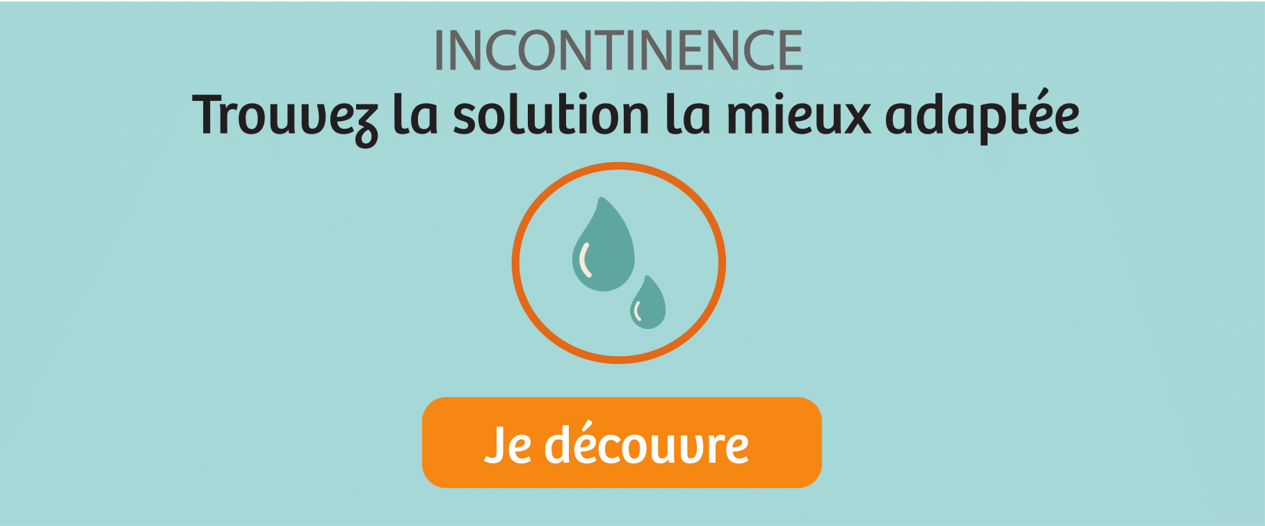 slideshow-incontinence