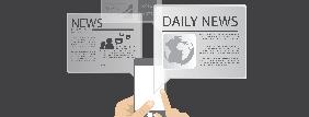 actualités-hms