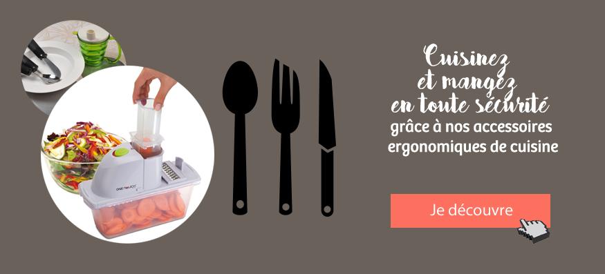 accessoires-ergonomiques-repas