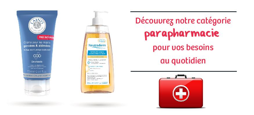slideshow-parapharmacie