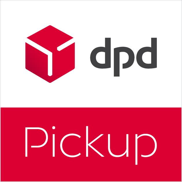 logo-dpd-pickup