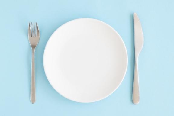 La dénutrition chez les séniors