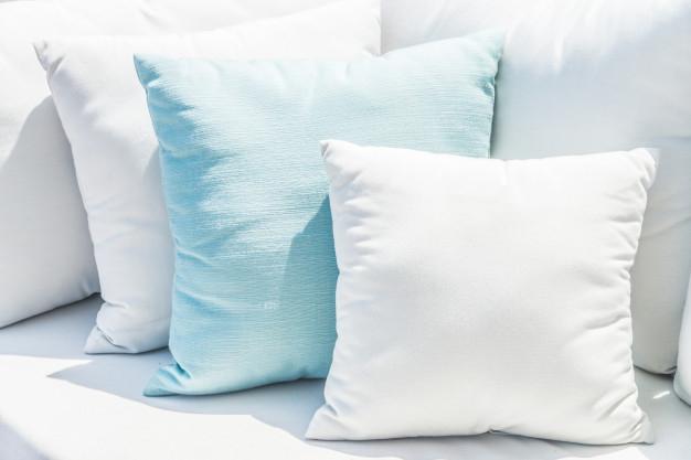 Comment bien choisir son oreiller ergonomique ? | Harmonie Médical Service