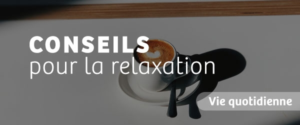article-relaxation